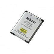 Nikon EN-EL19 - Acumulator original pentru S2500/S3500/S4100