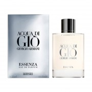 Acqua Di Gio Essenza 75 ml. EDP MEN - Giorgio Armani