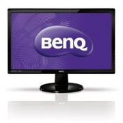 "Monitor BenQ GL2250 21,5"" LED 1920x1080 12M:1 5ms 250cd DVI čierny"