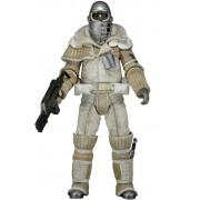 Neca Alien - Weyland Yutani Commando - S08