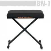 Scaun pian Athletic BN-1