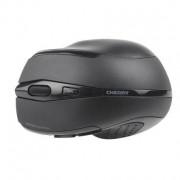 Cherry Mouse Laser Standard Nero USB Wireless , pulsanti 5, JW-T0100