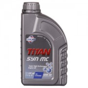Fuchs Titan SYN MC 10W-40 1 Litre Can