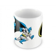 Batman Coffee Mug, Coffee Mug