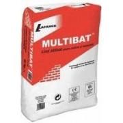 Multibat CRH