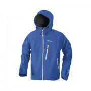 Didriksons Level Unisex Jacket Opti Blue 574017