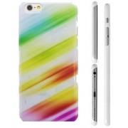 Samsung TipTop täck mobil (Rainbow täcka)