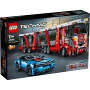 Camion de remorcare Tehnic (42098)