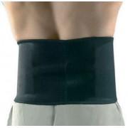 Suport elastic reglabil abdomen Dayu Fitness DY-EM-067-3