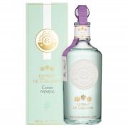 Roger&Gallet; Extrait De Cologne Cassis Frénésie profumo 500 ml