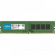 Crucial CT8G4DFS8266 2666 DDR4 PC4-21300 8GB CL19