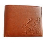 men wallet from venus men wallet-new model mens wallet