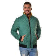 Retro Jeans férfi átmeneti kabát BLAZER 12M012-J16B247
