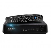 Multichoice DStv Explora 3A Decoder With 1 Terabyte Harddrive