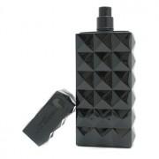 Dupont Noir Eau De Toilette Spray 100ml/3.3oz Дțпон Ноар Тоалетна Вода Спрей