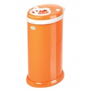 Korpa za pelene, Oranž