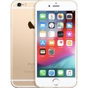 Felújított iPhone 6s 64GB arany