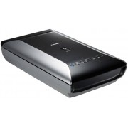 Canon CanoScan 9000F Mark II - Scanner plano - A4/Letter - 9600 ppp x 9600 ppp - USB 2.0