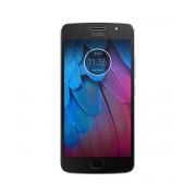 Motorola Smartphone Motorola XT1792 Moto G 5S 32GB Open Grafite - Único
