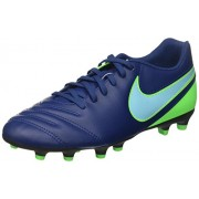 NIKE TIEMPO RIO III FG MENS SIZE 10 UK/IND (EUR 45) (US 11)