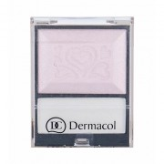 Dermacol Illuminating Palette Highlighter 9 g für Frauen