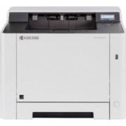 Imprimanta Laser Color Kyocera ECOSYS P5026cdw Duplex Wireless A4