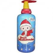 Sandman Skin care Body care Bubble Bath 1000 ml