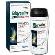 Giuliani Spa Bioscalin Energy Shampoo+shamp