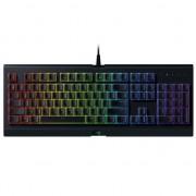 Tastatura gaming Razer Cynosa Chroma