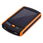 Tolto PowerBank PowerNeed S23000 23000mAh USB/Notebook Napelemes