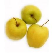 Măr Yarligold