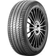 Michelin Primacy 3 245/40R18 93Y RUNFLAT