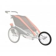 Thule Chariot Corsaire 1 Joggingkit
