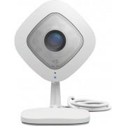 Arlo Q VMC3040 - Nätverksövervakningskamera