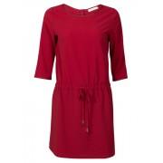 Fashionize Dress Nicole Bordeaux