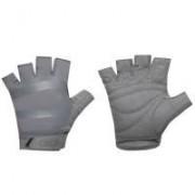 Exercise glove wmns Grey M