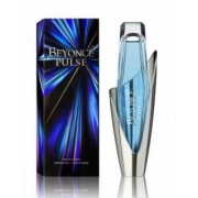 Beyonce Pulse Edp 30ml