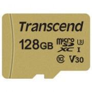 microSDXC 128GB U3 (R95/W60)