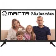 MANTA Telewizor LED 32LHN19S
