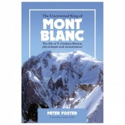 Baton Wicks The Uncrowned King of Mont Blanc