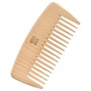 Marlies Möller Professional Comb Allround Comb Kamm