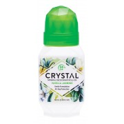 Vanilla Jasmine Roll-on Deodorant 66ml