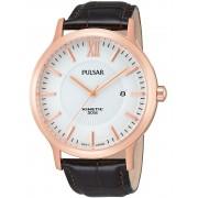 Ceas Pulsar Klassik PAR184X1