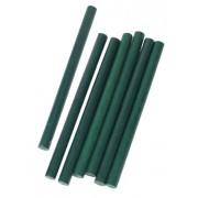 Baton ceara verde inchis pentru sigilii