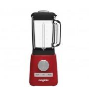 Magimix Frullatore Power Blender rosso