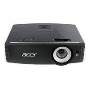 Acer P6200-Proyector DLP-5000 Lumens-1024x768-3D-