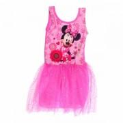 Lobbes Minnie Mouse Balletkostuum