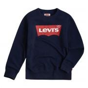 Levi's Kids Sweat, 3 - 16 anosMarinho- 10 anos (138 cm)