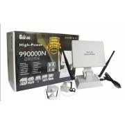 Супер мощен WI-FI декодер GAP-LINK 990000N