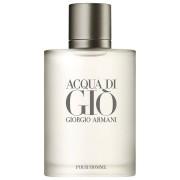 Giorgio Armani Eau de Toilette (EdT) 50.0 ml Herren